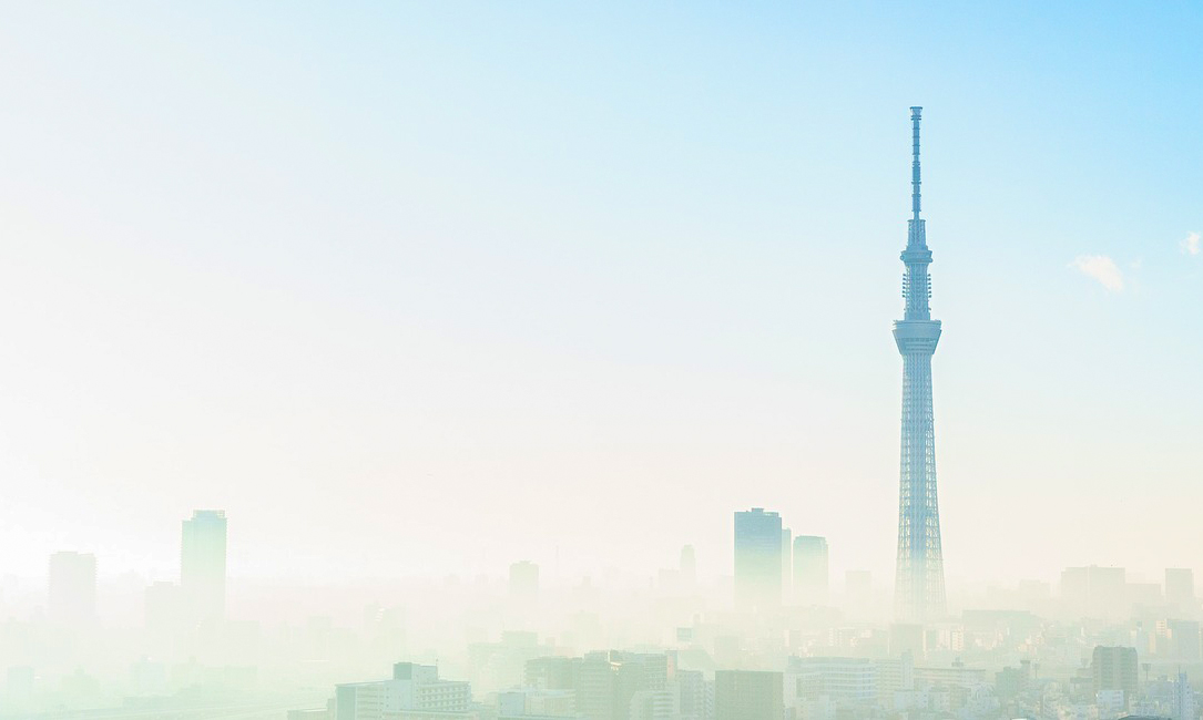 haze-2267176_1280