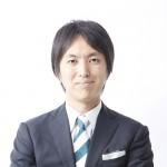 柳慎太郎 プロフィール